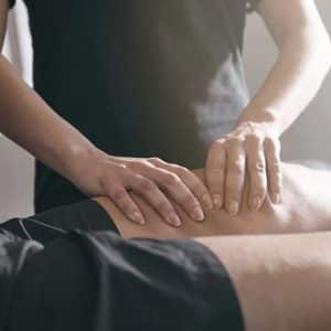 sports-remedial-massage-sydney