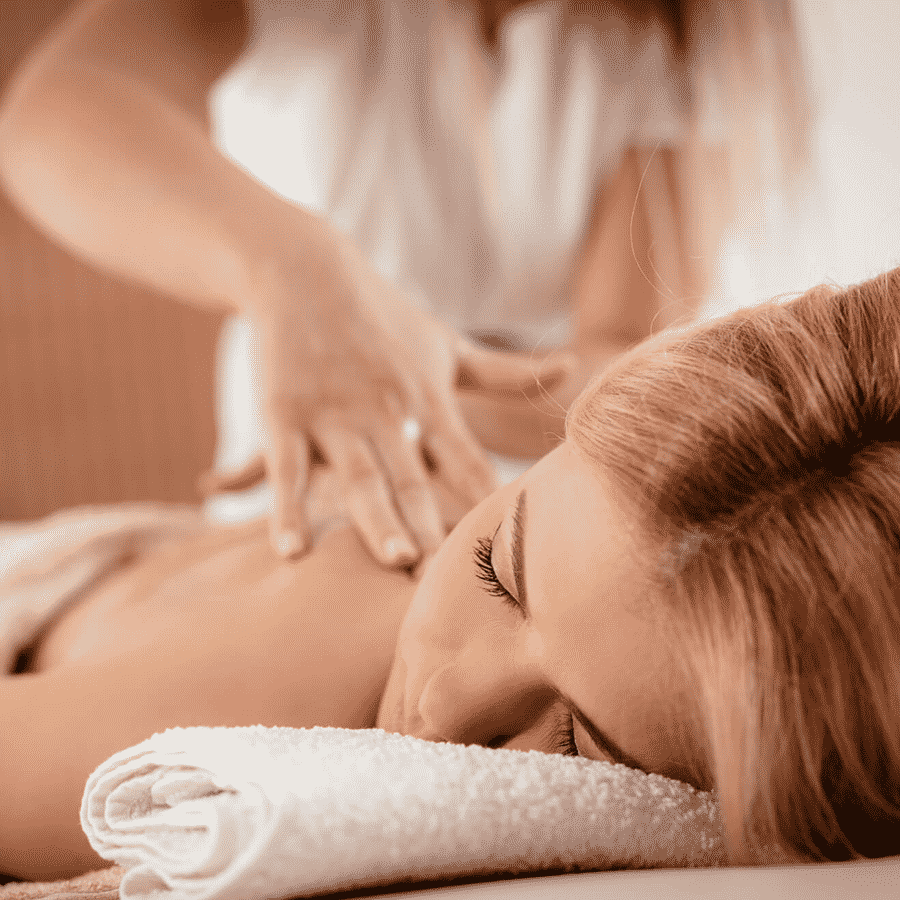 message therapies south coogee 3