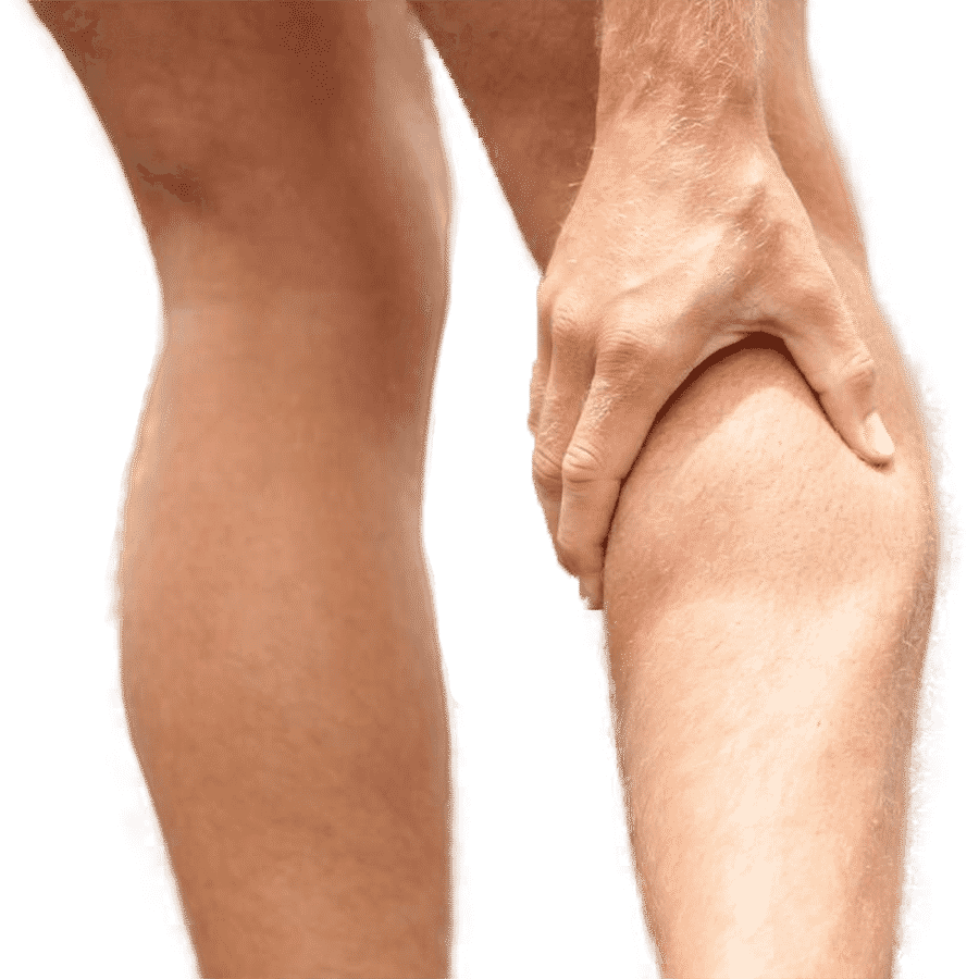 sports massage south coogee