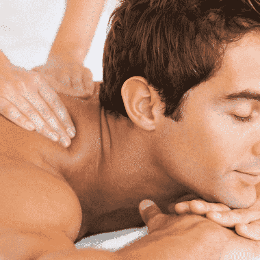 therapy massage nsw 3