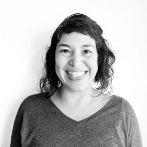 Alejandra Rangel